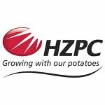 HZPC-Holland-logoHzpc