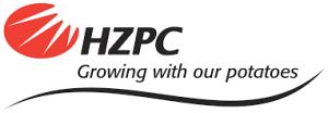 HZPC Logo