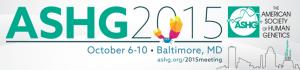 ASHG2015-meeting-email--header